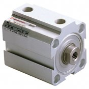 Pneumatic and Vacuum Equipment | Industrial Pneumatics