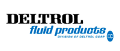 Deltrol | Cartridge Valves, In-line Valves & Custom Manifolds