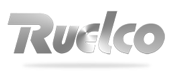 Ruelco | Pneumatic & Hydraulic Pressure Switches