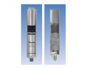 Ruelco Pneumatic & Hydraulic Pressure Switches