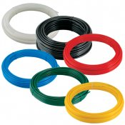 KELM Metric Flexible Nylon 12 Tubing